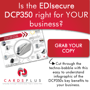 DCP350-Infographic-ad-button2