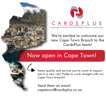 CardsPlus-Cape-Town-Announcement